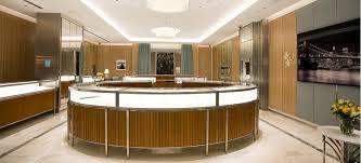 unveil new concept at villagio mall qatar