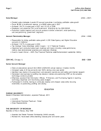 cell phone sales resume resume telephone sales representative
