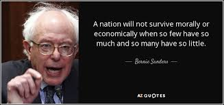 Bernie Sanders Quotes Simple 48 Bernie Sanders Quotes QuotePrism