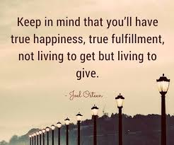 Love Inspirational Quotes Custom 48 Confidential Inspirational Joel Osteen Quotes About Live Love