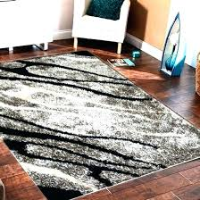 mohawk home area rugs avenue stripes indoor outdoor printed rug decorating room using and hardwood