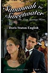 Amazon.com: Doris Staton English: Books, Biography, Blog ...