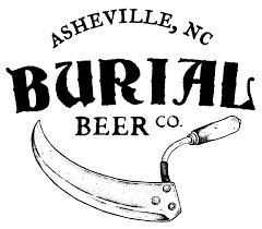 Image result for burial the bridge of restraint saison