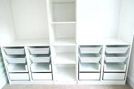 ikea modular storage amazing systems pictures large size of my girls wardrobes system home renovation wardrobe ikea modular storage