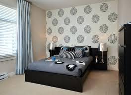 wallpaper for bedroom walls living room paint ideas grey wallpaper bedroom ideas bright wallpaper living room