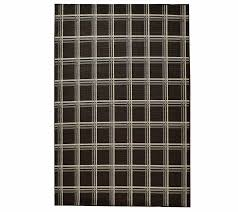 qvc indoor outdoor rugs best of qvc outdoor rugs awesome qvc patio rugs outdoor furniture