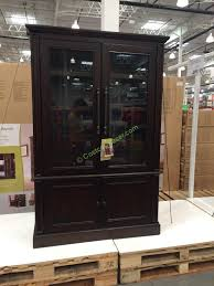sliding glass door costco saudireiki