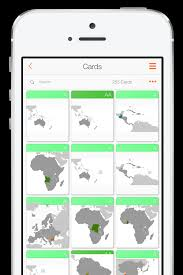 AnkiApp  The Best Flashcard App To Learn Languages And MoreMake Flash Cards App