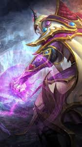 page 2 android htc sensation 540x960 dota 2 wallpapers hd