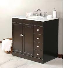 Best Bath Decor bathroom vanities restoration hardware : Vanities : Fancy Bathroom Vanity Mirrors Fancy Bathroom Vanity ...