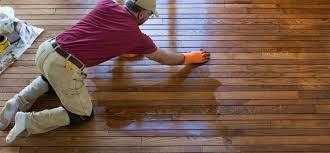 hardwood wood floor refinishing