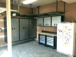 sears wall shelves gladiator storage amazing garage ideas shelves cabinet c markup sears wall shelf