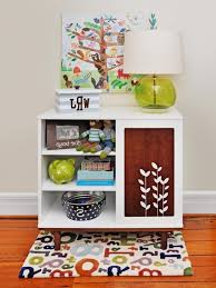Toy Storage For Living Room Living Room Toy Organization Nomadiceuphoriacom