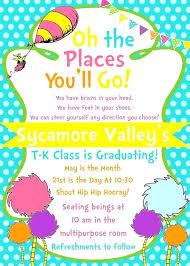 Sample Graduation Invitation And Graduation Invitation Cards