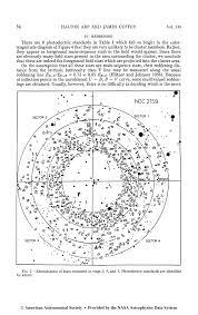 Astronomy 3130 Laboratory Exercise Resources