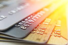 credit-card-hitory