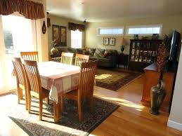 kitchen table rugs. Brilliant Kitchen New Kitchen Table Rugs Inside N