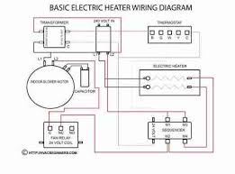linode lon clara rgwm co uk intertherm furnace thermostat wiring upgrading the original intertherm thermostat in a 1996 belmont homes mobile home the system is a