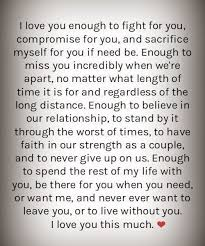 love letter quotes for him mesmerizing love letter quotes for him homean quotes