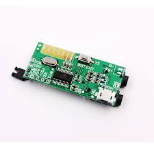 in1 wireless bluetooth 4 2 audio receiver transmitter receptor 3 5mm aux tf card decoder for headset