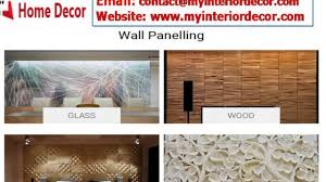online shopping for home decor in mumbai home d cor online mumbai