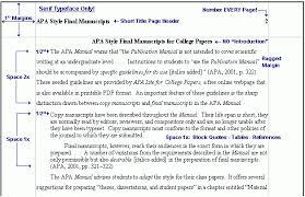 nursing students resume write my best persuasive essay on pokemon     Wikipedia