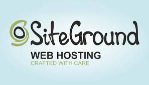 siteground black friday hosting deal