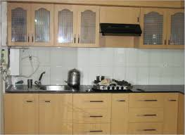 Modular Kitchen Interior Modular Kitchen Photos Small And Sufficient Kitchen Space To Cook