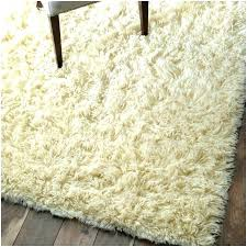 ikea rug area rugs white area rug rugs black and white wool rug medium size ikea rug
