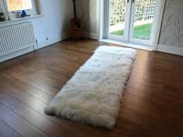 natural sheepskin rug captivating sheepskin runner rug sheepskin rug natural sheepskin rugs natural sheepskin rugs natural sheepskin rug