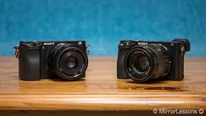 sony 35mm 1 8. sony 35mm 1 8 a