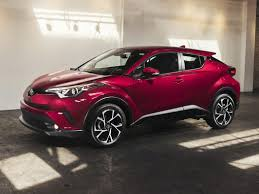 2018 toyota build your own. contemporary own full size of toyotatoyota custom build your own car toyota to  large  with 2018 toyota build your own y