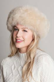 Warm winter ear flap russian fur hats made from mouton, shearling sheepskin, or fur. Luxurious Baby Alpaca Fur Hat Beige Ladies Womens Hats Etsy Fur Hat Outfit Cossack Hat Fur Hat