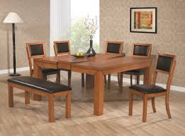 full size of dining room table square oak dining table for 8 dining table for large