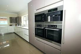 double oven microwave combo. Double Oven And Microwave Cabinet Best Combo Built In Bosch