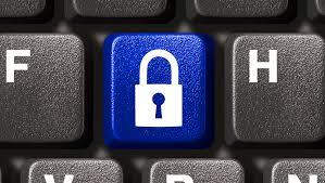 Resultado de imagem para Lei Geral de Proteção de Dados