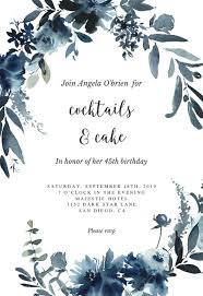 Invitation Free Templates Party Invitation Layout Invitation Templates Free