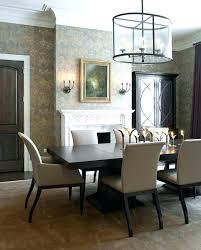modern rustic chandelier rustic modern lighting modern rustic chandeliers chandelier dining room font lighting ceiling t