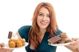 Gastroduodenită cronică, cauze, simptome și tratament
