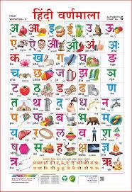 Pin By Vishal Godha Jain On Stuff To Try Hindi Alphabet