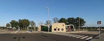 Hoogkerk is a town in the dutch province of groningen. P R Hoogkerk Wikipedia
