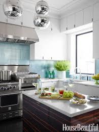 Interior Design Kitchen Room With Ideas Picture 9478  IezdzInterior Design Kitchen Room