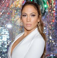 She turned to music and found major success on the pop and dance charts with hits like get right. Jennifer Lopez Shuts Down Botox Speculation
