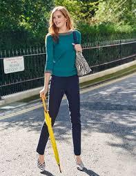 Women's Trousers & Leggings | Boden UK