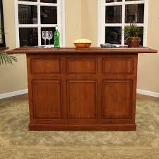 small home bars furniture. Home Bar Furniture American Heritage Billiards Lexington 72-in X 44.25-in Rectangle Standard Small Bars