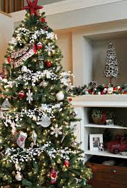 most-beautiful-christmas-trees-38