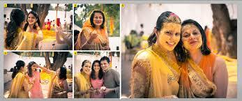 wedding album design. How to design a wedding album in five easy steps Arjun Kartha