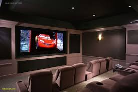 basement home theater. Delighful Home Home Theater Room Design Modern Small Cinema  Backgrounds To Basement