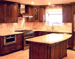 White Thermafoil Cabinets White Plains Kitchen Cabinets