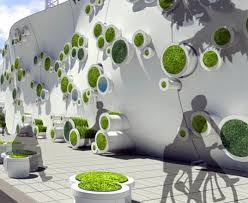 Small Picture 206 best Green building images on Pinterest Architecture Green